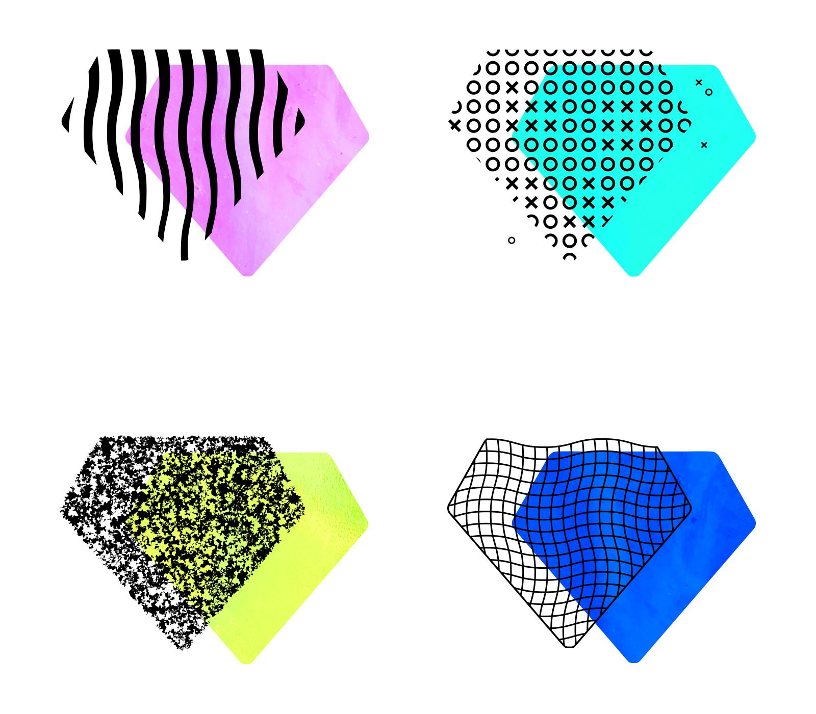 surfacegild-variations