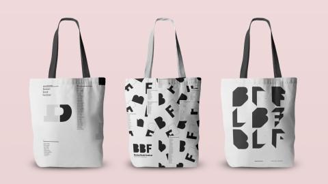 BBF-bags