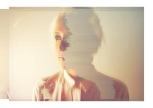 portrait-series-3