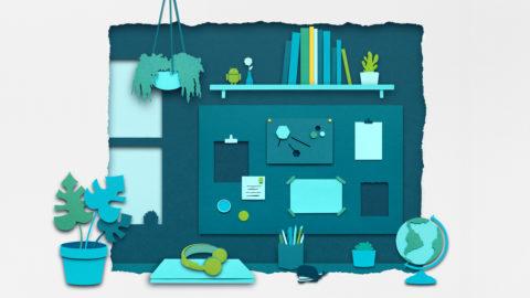 primer-desk-scene