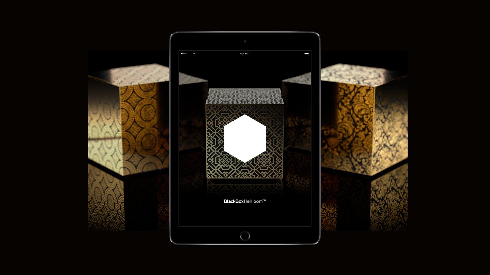 blackbox-hierloom-2