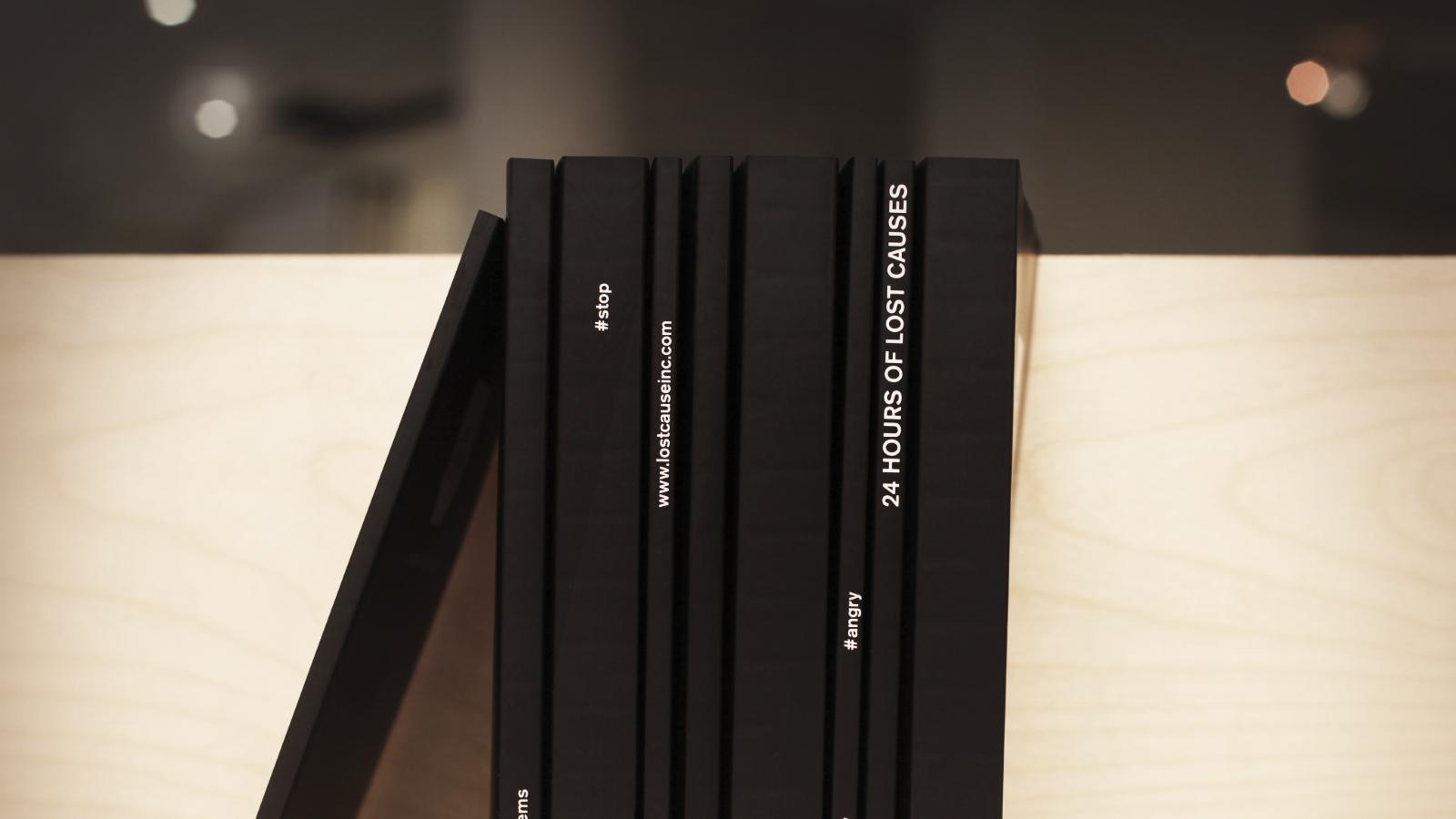 lost-cause-books